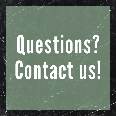 Click here if you have questions and would like to contact us!